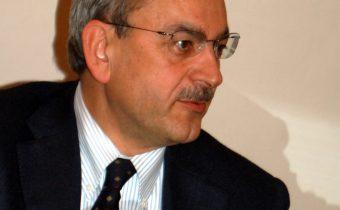 18_Paolo-Fontanelli_2