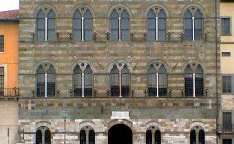 304_PalazzoGambacorti