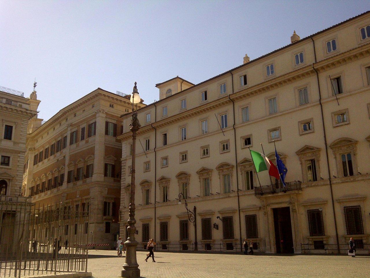 911_Palazzo-Chigi-Montecitorio