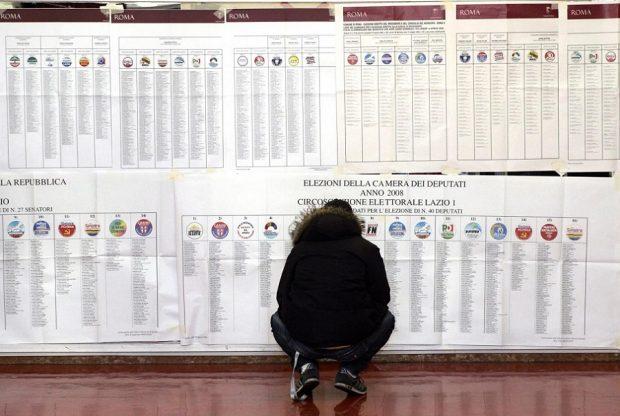 1045_riforma_elettorale