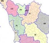 1109_Toscana-Province-Comuni-Costa