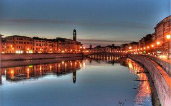 1236_Lungarni_Pisa