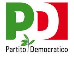 1261_logo_PD