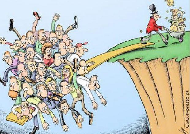 1378_disuguaglianza-sociale-grande-1