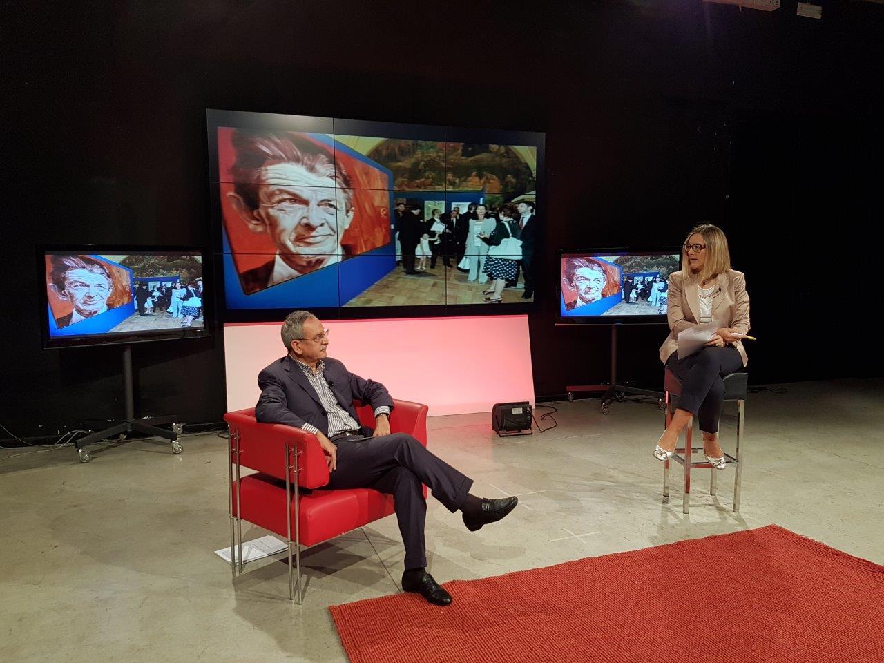 La toscana in parlamento pisa roma a r la puntata di for Canale camera dei deputati