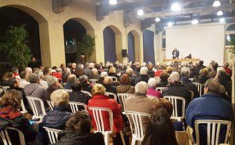 Fontanelli Gatti Leopolda (2)