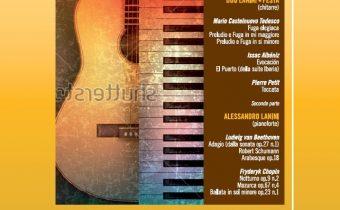 Concerto 5maggio