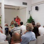 Articolo UNO-MDP Pisa prima assemblea aperta elezioni comunali 2018 (1)