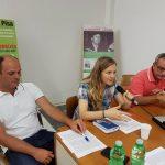 Articolo UNO-MDP Pisa prima assemblea aperta elezioni comunali 2018 (2)