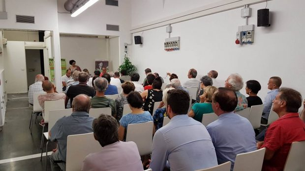 Articolo UNO-MDP Pisa prima assemblea aperta elezioni comunali 2018 (3)