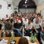 Articolo UNO-MDP Pisa prima assemblea aperta elezioni comunali 2018 (5)