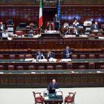 Montecitorio Bilancio 2017 risparmio 130 mln (1)