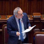 Montecitorio Bilancio 2017 risparmio 130 mln (3)