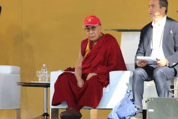 220917_dalailama
