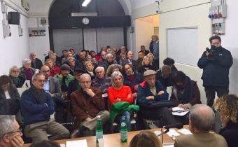 Persone Parole per Pisa