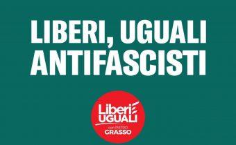 100218_liberiuguali