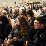 Presentazione candidati Liberi E Uguali Pisa Fontanelli (4)
