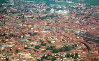270318_Pisa