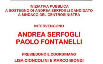 160618_serfoglifontanelli