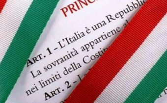 Festa Repubblica 2 Giugno