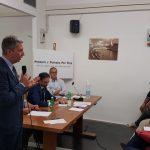 Laforgia MDP Pisa (2)