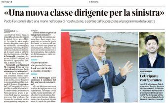 Fontanelli Articolo Tirreno 10 07 17
