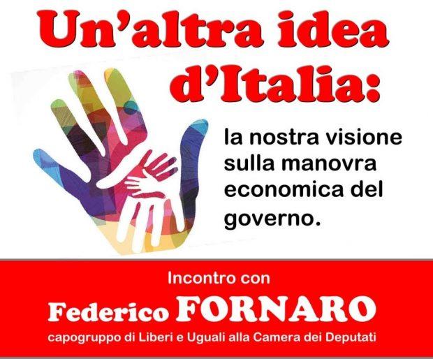 Iniziativa Fornaro r2