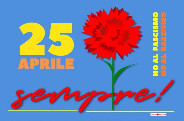 _25_aprile_sempre