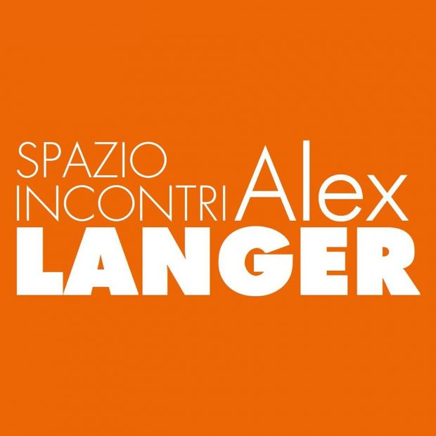 Spazio Langer