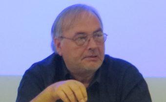 Paolo Carrozza