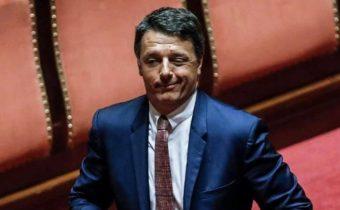 Renzi caso fondazione open