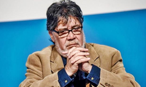 Luis Sepuvleda